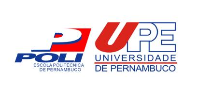 Resultado de Processo Seletivo – PET UPE/Accenture