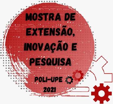 MOSTRA POLI 2021